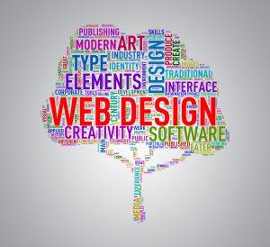 web development tips