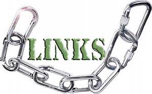 the importance of social linking