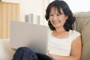 Create happy customers using video